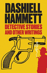 Detective Stories and Other Writings