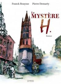 Le Mystere H