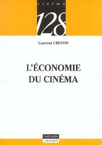 Economie du cinéma 275