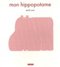 Mon hippopotame