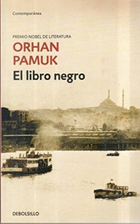 El libro Negro / The Black Book