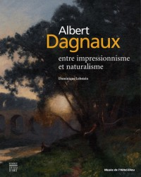 Albert Dagnaux