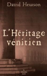 L'héritage vénitien