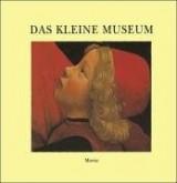 Das Kleine Museum (Integra)