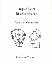 Portraits mosnériens
