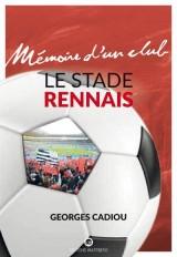 Le Stade Rennais