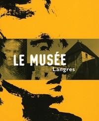 Le Musée de Langres