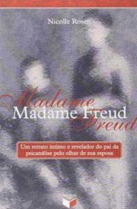 Madame Freud (Em Portuguese do Brasil)