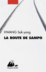 La Route de Sampo [Poche]