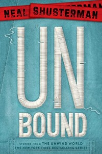 UnBound: Stories from the Unwind World