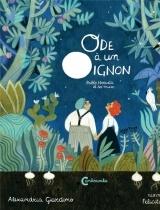 Ode à un oignon : Pablo Neruda et sa muse