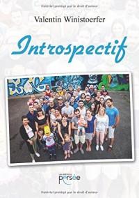 Introspectif