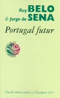 Portugal futur