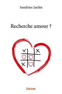 Recherche Amour ?
