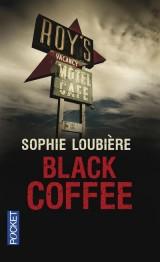 Black coffee [Poche]