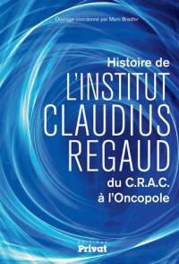 Institut Claudius Regaud (l')