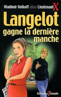 Langelot Gagne la Derniere Manche 34