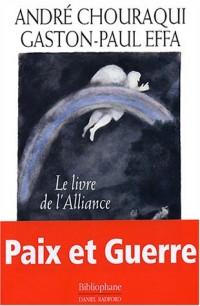 Le Livre de l'Alliance