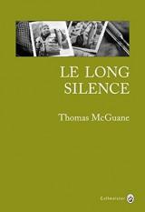 Les longs silences