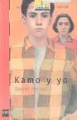 Kamo Y Yo/ Kamo and I