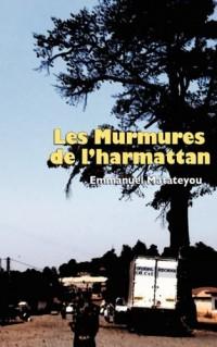 Les Murmures De L'harmattan
