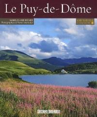 Connaitre le Puy-de-Dome