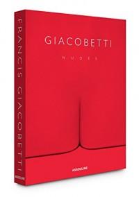 Giacobetti
