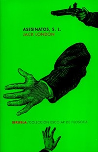 Asesinatos S.L./ Murders S.L.
