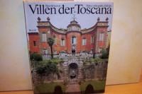 Villen der Toscana