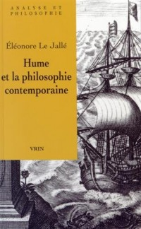Hume et la philosophie contemporaine