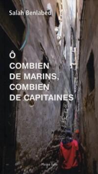 O Combien de Marins, Combien de Capitaines