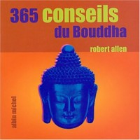 365 conseils du bouddha