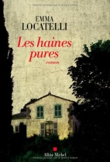 Les haines pures