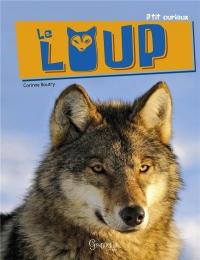 Loup (le)