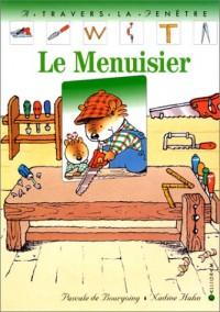 Le Menuisier