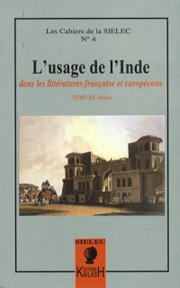 Cahiers du Siècle