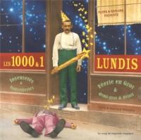 Les 1000 & 1 Lundis