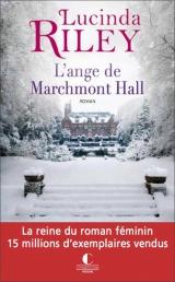 L'ange de Marchmont Hall [Poche]