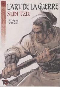L'art de la guerre, Tome 7