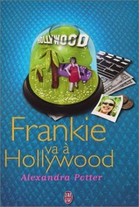 Frankie va à Hollywood