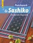 Patchwork und Sashiko