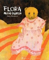 Flora, mon ourse