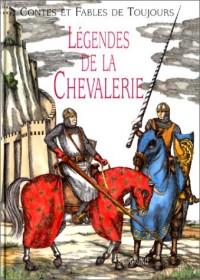 Légendes de la chevalerie