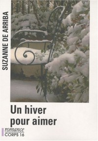 Un hiver pour aimer