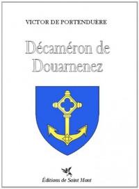 Decameron de Douarnenez