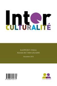 Interculturalite