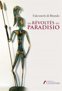 Les révoltés du Paradisio