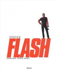 Flash - Jean-Marie Perrier