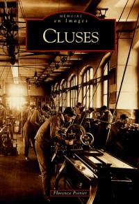 Cluses