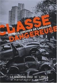 Classe dangereuse